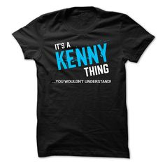 awesome Who Sells SPECIAL - It a KENNY thing