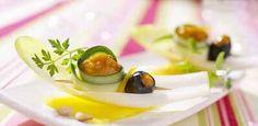 #foodstyle #foodpresentation #foodplating #amazingfood #foodart #fancyfood #fingerfood #fooddesign #amazinghorsdouvre #capresesalad #amazingappetizers #tapas #amazingfirstcourses #amazingfirstplates #antipasticreativi #primipiatti #secondipiatti #primipatticreativi #secondipiatticreativi #amazingmaincourses #amazingdesserts #gourmet #parties #party #events #event #elegantparties #elegantevents by Party Round Green  Call Danilo +39 02 2610052 +39 335 6815268 www.partyround.it…