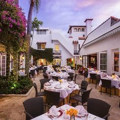 20 Best Restaurants In West Palm Beach Images West Palm Beach