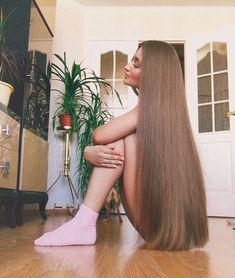 The next Rapunzel fo