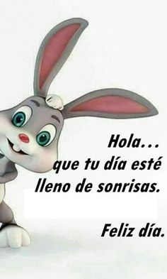 Cute Good Morning Quotes, Good Morning Roses, Good Day Quotes, Good Morning Messages, Hug Quotes, Amor Quotes, Funny Spanish Memes, Spanish Humor, Beautiful Love Pictures