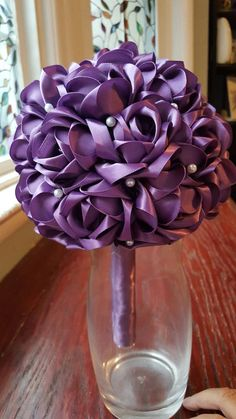Check out this item in my Etsy shop https://www.etsy.com/listing/468160839/bouquet