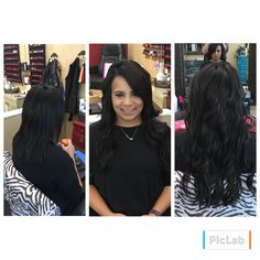 Dream Catchers Hair Extensions By Kylie Sawyer Amarillo Tx 806673