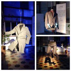 #Skincoat #Skinjacket #Skinpants in Show-room #Overtakeroom #overtakestudio #overtakeskin #handmadeinturin #menswear #gentleman #bikeswear #bikes