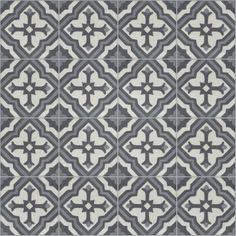 Authentieke Portugese Cementtegel, grootste collectie, uitzonderlijke kwaliteit, altijd op voorraad. | Stuc en Stone Schijndel
