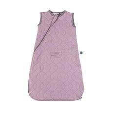 Sebra baby sleeping bag