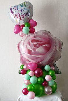 #moederdag Birthday Cake, Desserts, Tailgate Desserts, Deserts, Birthday Cakes, Postres, Dessert, Cake Birthday, Plated Desserts