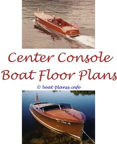 rowing skull plans - Bing images | power skiff | Pinterest | Wooden boat plans, Boat plans and ...