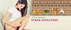 21 Natural Home Remedies for Staph Infection on Face