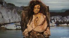 Face Off Syfy | face off season 3 sea urchin sarah syfy