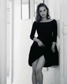 Natalie Portman-Elle 2017 HD