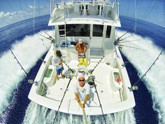 Fishing - Casting lines with a GoPro! Summer Days, Summer Time, Summer Things, Gopro Photography, Photography Ideas, Gopro Video, Bahamas Cruise, Gopro Camera, Nantucket