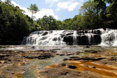 Many Hydro Power Related Products Available at Electrics Galore - water power Water Powers, Waterfall, Grande, Outdoor, Products, Brazil, Chop Saw, Falling Waters, Places