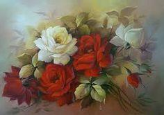 Resultado de imagem para douglas frasquetti rosas