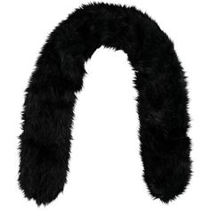 Forever21 Faux Fur Scarf (1920 ALL) ❤ liked on Polyvore featuring accessories, scarves, woven scarves, fake fur scarves, forever 21, fake fur shawl and forever 21 scarves