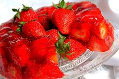 Cocina saludable 10 recetas con verduras y frutas