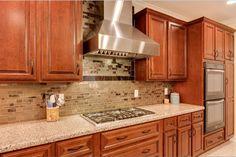 kitchen renovations from granite of northeast ohio superior granite countertops and mosaic