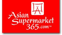 Buy Asian, Malaysian and Chinese Groceries food online in USA get them at Asian Supermarket 365, an online food grocery store that carries products from Hong Kong, Taiwan, China, Malaysia, Singapore, Thailand, Indonesia