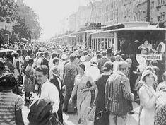 Stadtverkehrs-Geschichte Wien   Wiener Tramwaymuseum U Bahn, Museum, Halle, Vienna, Austria, Funny Pictures, Vintage, Heidelberg, City