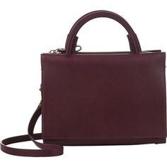 Cambiaghi Mini Thailina Bag at Barneys.com