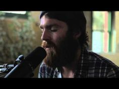 Chet Faker - Love & Feeling (Live Sessions) - YouTube