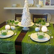 1000 Images About Holiday Projects On Pinterest Wire Picture
