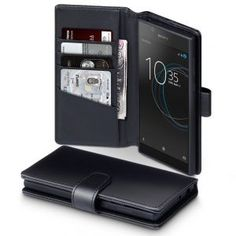 8 Best Sony Xperia L1 Cases images | Sony xperia, Phone, Black