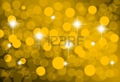 Christmas Lights golden background blue useful as card, greetings, background, hi res print, screen backgound, label