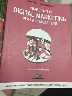 Book selfie di @alexwhites  #Digitalmarketing #NonSoloTravel #Ristorazione Juventus Logo, Team Logo, Digital Marketing, Selfie, Logos, Logo, Selfies