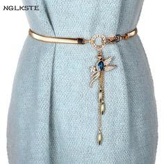 Diamond Pendant belt Diamond Pendant, Belts, Accessories, Fashion, Moda, Fashion Styles, Fashion Illustrations, Jewelry Accessories