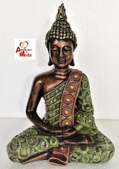 Buddha Decor, Buddha Sculpture, Buddha Zen, Ganesha Art, Heart Wallpaper, Religious Art, Mandala Art, Feng Shui, Namaste
