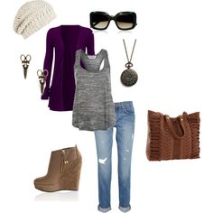 Today's Mood 5.14.12, created by mrssedotal on Polyvore
