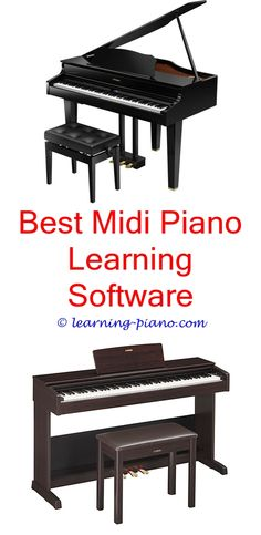 The 100 Best & Most Popular Piano Songs Anyone can Learn ...