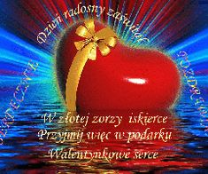 In the golden dawn sparkle So accept tax Valentine's heart  @69eyesofficial  @Jyrki69eyes
