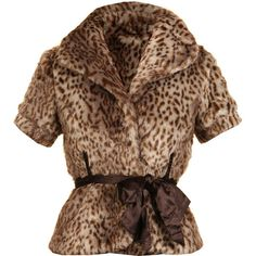 87 Best furs images   Fur, Fur accessories, Beige tote bags 005fbdd600