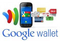 Google объявил войну платежной системе Apple