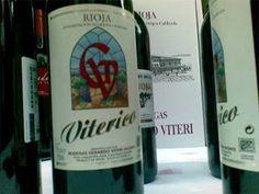 vinos viterico -