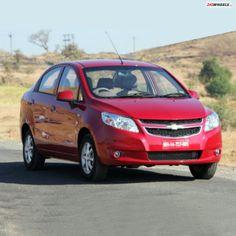Starting 2014, #Chevrolet will offer free roadside assistance. How, read on ZigWheels.com
