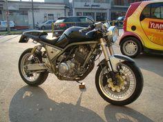 Yamaha SRX 6 - Dimitris (greece)