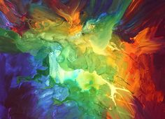 indian abstract - Google Search