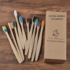 smoothie Paper Straws with 10 mm bore Pack of 50 white Biodegradable 23 cm 9