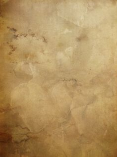 Free Old Paper Texture