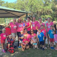 Thank you to everyone who came out to our 2nd park hop today! It was HOT, but we had fun! Thanks @guanabanaicepops, Safe Kids, and @firstcoastymca for coming out! #JMBparkhop #jaxmomsblog #jaxmoms #ilovejax #brittoncanteven #itwasreallyhot