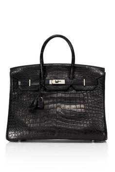 00e2ab784cbf Birkin Bag - Discount Hermes Handbags Online