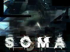 Will the horror SOMA be this year's freakiest game? | moviepilot.com