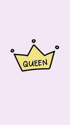 Queen #wallpaper #wallpapers pin: @lovesherworld