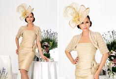 Dress Code by Veromia Autumn/Winter 2014 Collection - Google keresés