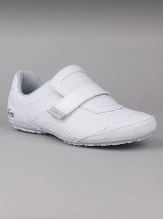 8 Best nursing shoes images | Nursing