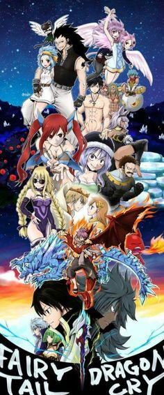 I loved the movie a lot Fairy Tail Levy, Fairy Tail Ships, Fairy Tail Movie, Fairy Tail Family, Fairy Tail Couples, Fairytail, Jellal, Gruvia, Zeref