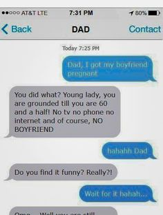 Check some of the funniest text messages on the web. We compiled 40 hilarious texts sent from parents and neighbors. Don't miss all the cringy texts and funny conversations. Sit down and relax with the funniest text messages on Pinterest. #funnytexts #humor #textmessages